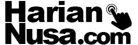 HarianNusa.com